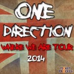 one-direction-tour-tickets1
