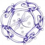 dragonflylogowebsite