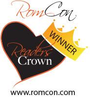 romcon_winner