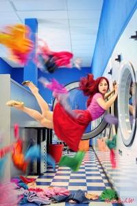9.-Levi-Laundry[1]