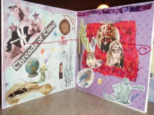 PROPHECY_collage1