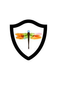 Copy of Dragonfly Shield (2)