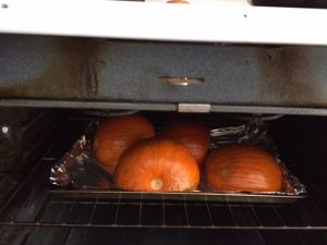 pumpkins-baking