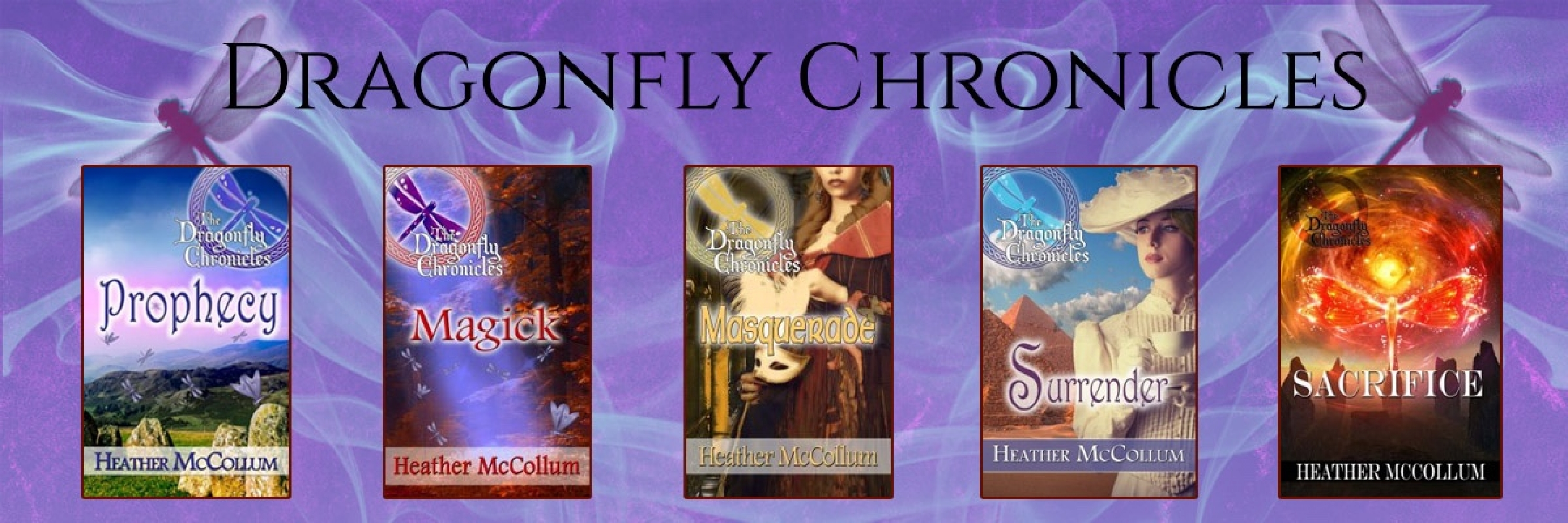 dragonfly_chronicles