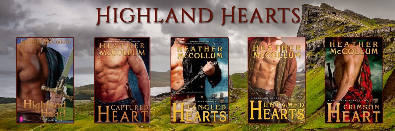 highland_hearts