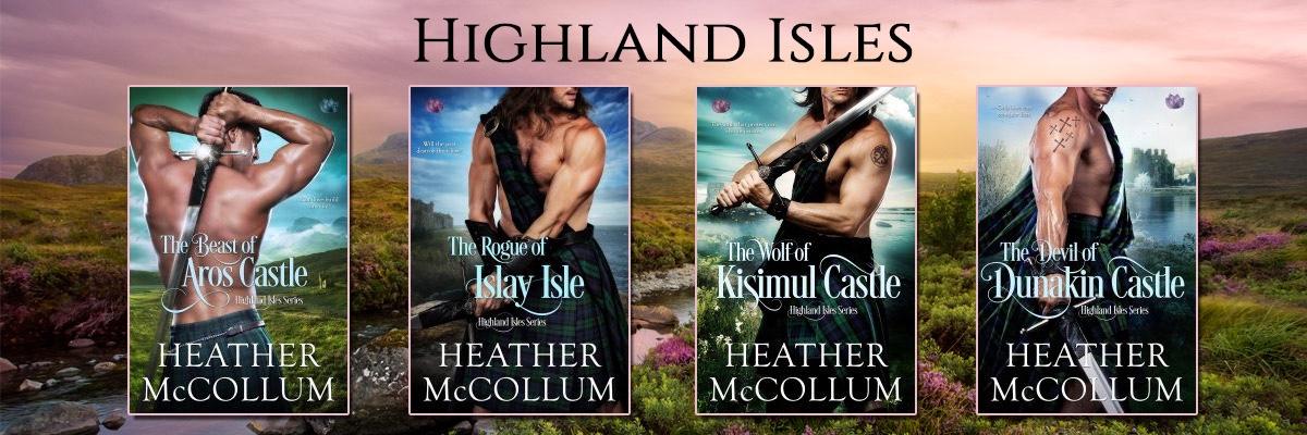 highland_isles